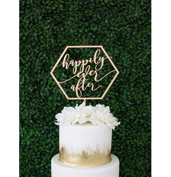 تاپر عروسی